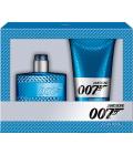 Dárková kazeta Ocean Royale James Bond 007