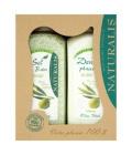 Dárková kazeta Olive Naturalis
