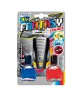 Dárková kazeta osvěžovače do auta Fantasy Multi Power Air