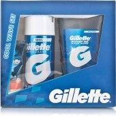 Dárková kazeta pánská Cool Wave Gillette