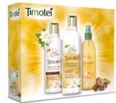 Dárková kazeta Precious oils Timotei