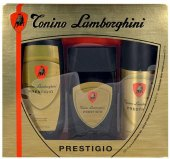 Dárková kazeta Prestigio Tonino Lamborghini