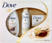 Dárková kazeta Shea Butter Dove