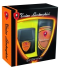 Dárková kazeta Sportivo Tonino Lamborghini