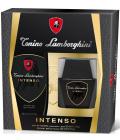Dárková kazeta Tonino Lamborghini
