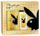 Dárková kazeta V.I.P. Playboy