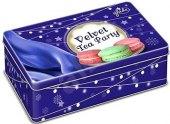 Dárková kazeta Velvet Tea Party Glade by Brise