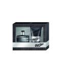 Dárková kazeta pánská Men James Bond 007