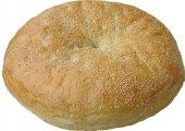 Chléb Kebab