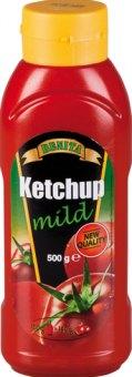 Kečup Benita