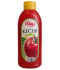 Kečup CBA
