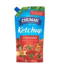 Kečup Chumak