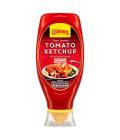 Kečup Colman's