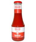 Kečup Coop Klasik