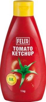 Kečup Felix