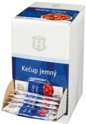Kečup H-Line