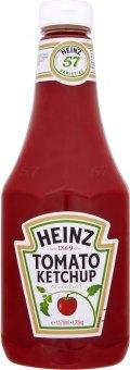 Kečup Heinz