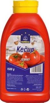 Kečup Metro Chef