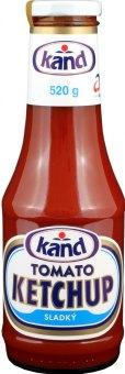 Kečup Kand