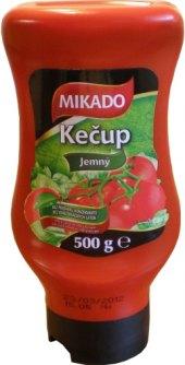 Kečup Mikado