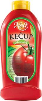 Kečup Neli