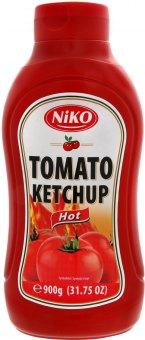 Kečup Niko