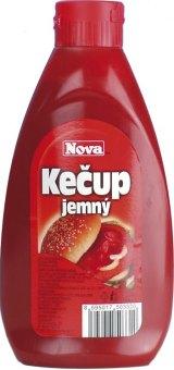Kečup Nova
