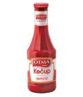 Kečup Otma