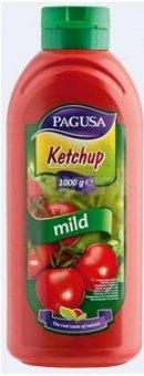 Kečup Pagusa