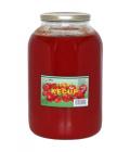 Kečup Rapa