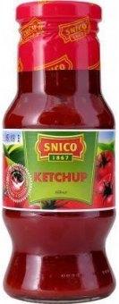 Kečup Snico