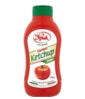 Kečup Spak