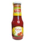 Kečup Viva