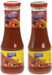 Kečup AVE