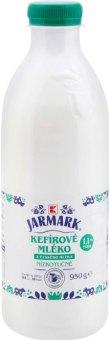 Kefírové mléko K-Jarmark