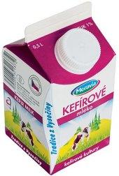 Kefírové mléko Moravia