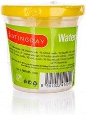 Kelímek na vodu Stingray