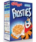 Cereálie Frosties Kellogg's