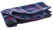 Kempingová deka