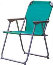 Kempingová židle Countryside