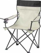 Kempingová židle Crivit