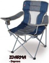 Kempingová židle V-GARDEN