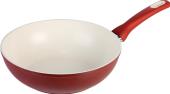 Keramická pánev wok