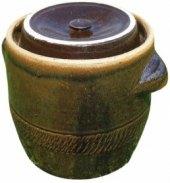 Keramický zelák Fatra