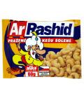 Kešu pražené Ar Rashid