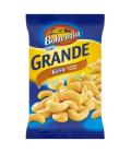 Kešu pražené Grande Bohemia