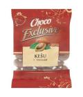 Kešu v čokoládě Exclusive