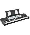 Keyboard YPT-255 Yamaha