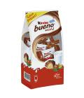 Tyčinky čokoládové Mini Bueno Kinder