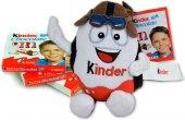 Kinder - dárkové balení